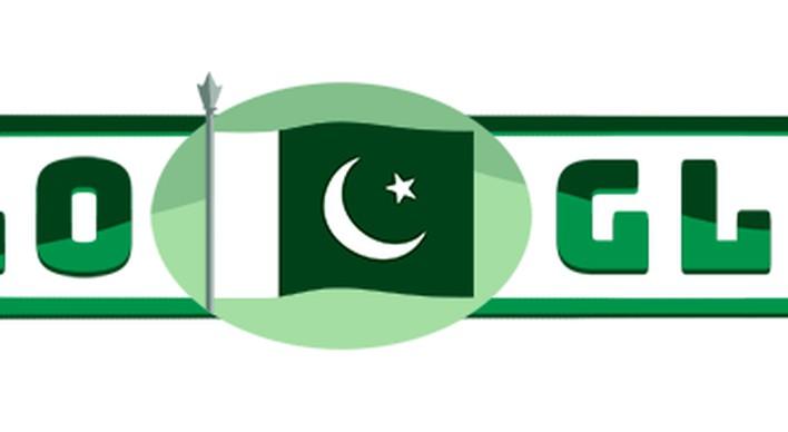 برگزاری کارگاه عملی توسط متخصصین Google در دانشگاه های پاکستان