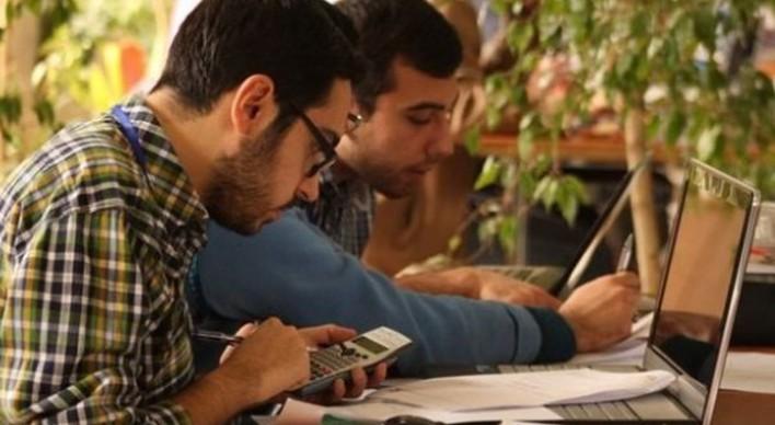 گسترش دوره های کهاد دانشگاه خوارزمی کرج ایران