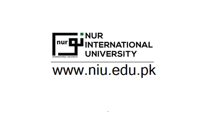 دانشگاه بین المللی نور (NIU) پاکستان: دانشگاهی با ماموریت آماده سازی رهبران و کارآفرینان فردا