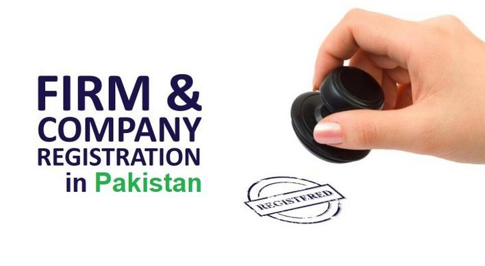 نکات کلیدی ثبت شرکت در پاکستان و کسب و کار دانش بنیان خارجی در پاکستان