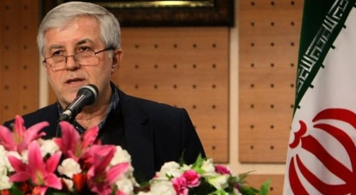 ایران سومین کشور از لحاظ تعداد فارغ التحصیلان حوزه مهندسی میباشد: معاون آموزشی وزارت علوم