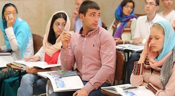 سازمان امور دانشجویان اعلام کرد؛ صدور آنلاین کارت بین المللی دانشجویی و اعضای هیات علمی شروع شده است