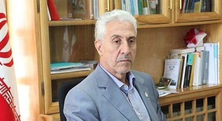 برنامه ریزی برای تقویت همکاریها بین المللی دانشگاه های ایران با فرانسه در حال انجام است: وزیر علوم