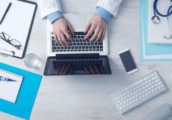 تاکید بر نقش کارآفرینی در دانشگاه های علوم پزشکی