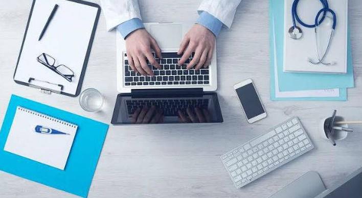 تاکید بر نقش کارآفرینی به وسیله بازنگری برنامه های درسی علوم پزشکی