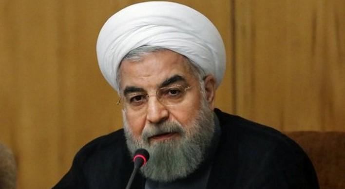 رئیس جمهور روحانی، 16 آذر روز دانشجو در دانشگاه علوم پزشکی سمنان حضور خواهد داشت