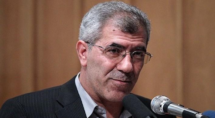 ورود به مسائل اقتصادی رسالت اصلی دانشگاه ها نیست، دکتر محمود فتوحی