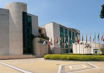 علم و فناوری در پاکستان