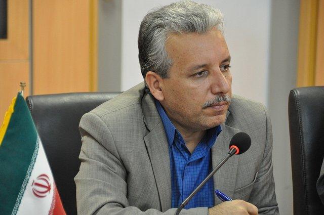 لیست دانشگاه های ایران در رتبه بندی موضوعی ۲۰۱۹ کیو اس در ۱۳ حوزه موضوعی:  محمدجواد دهقانی