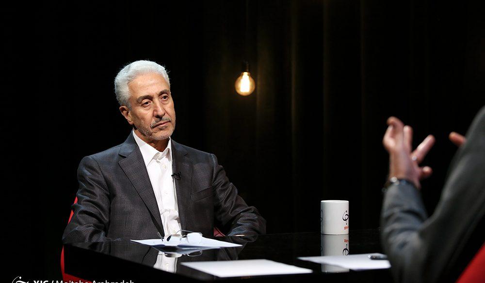 دانشگاههای ایران سال گذشته عملکرد درخشانی در حوزه طراحی و ساخت ماهواره داشته اند و فعالیت آنها در سال جدید ادامه خواهد داشت. دکتر غلامی