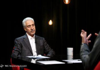 دکتر غلامی در خصوص دانشگاههای ایران