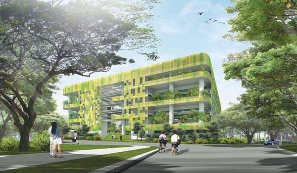 پارک علم و فناوری در اسلام آباد پایتخت پاکستان با هزینه ساخت اولیه 50 میلیون روپیه دستورکار اصلی دولت جدید