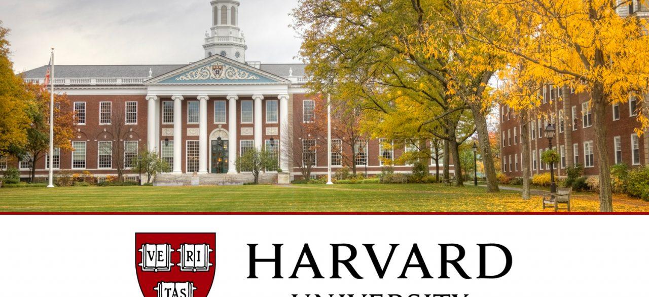 دانشگاه هاروارد مثل سال های گذشته، امسال هم بهترین دانشگاه آمریکا و جهان شد
