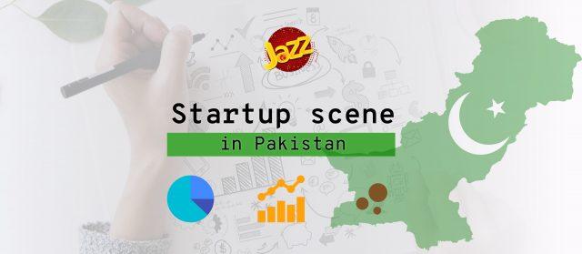 مهم ترین نکات مثبت اکوسیستم کارآفرینی پاکستان برای راه اندازی یک استارت اپ