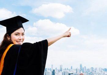 ارزشیابی مدرک تحصیلی خارجی