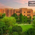 دانشگاه LUMS دانشگاهی برای افراد سخت کوش و جویای دانش های فرامرزی
