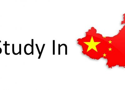 دانستی های درمورد تحصیل در چین در سال 2020 در یک نگاه