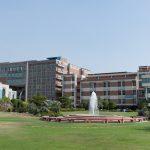 دانشگاه لاهور بزرگترین دانشگاه بخش خصوصی در پاکستان با بیش از 35000 دانشجو و 7 پردیس جهت تحصیل در پاکستان