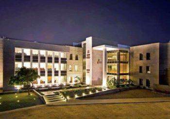 IBA کراچی