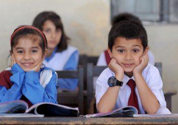 تاریخ بازگشایی مدارس در پاکستان