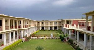 Abdul Wali Khan University 3