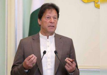 بازگشایی مدارس پاکستان