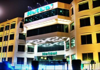 NetSol to establish a state-of-the-art IT university in Pakistan