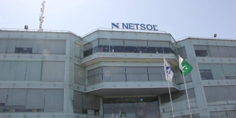Netsol Announces to Establish Its Own IT University