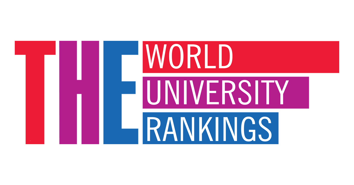 جایگاه دانشگاه های پاکستانی در رتبه بندی موضوعی تایمز 2021
