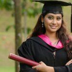 تعداد 13 دانشگاه پاکستانی در رتبه بندی بهترین دانشگاه های جهان سال 2021