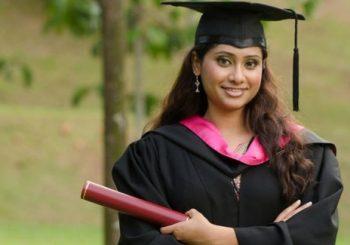 13-pakistani-universities-included-in-best-global-universities-rankings-2021/