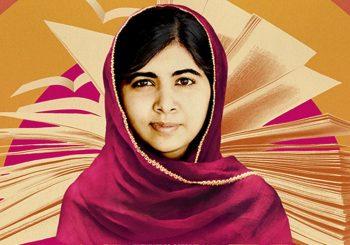 Malala Yousafzai Scholarship Act' for Pakistani women approved by US Congress