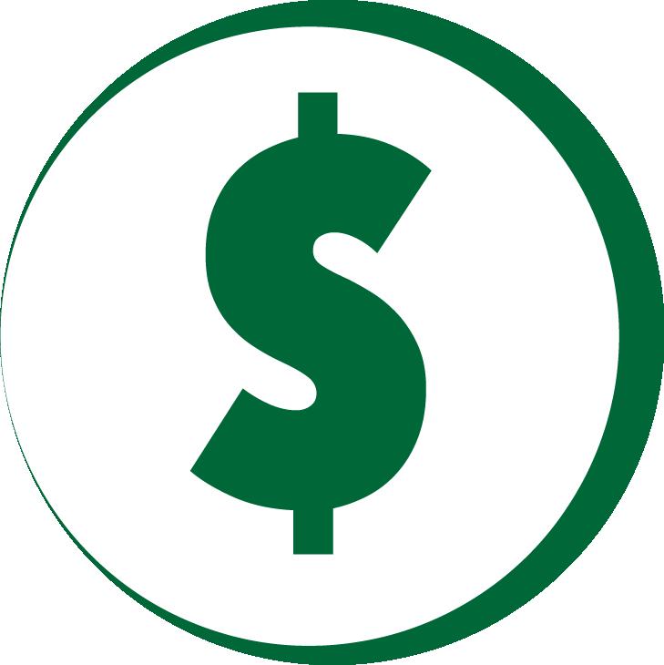 تحصیل ارزان و باکیفیت